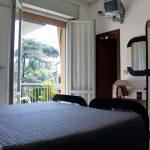 camere hotel carezza cervia