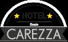 Hotel Carezza Logo