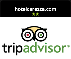 tripadvisor.it - Hotel Carezza Cervia