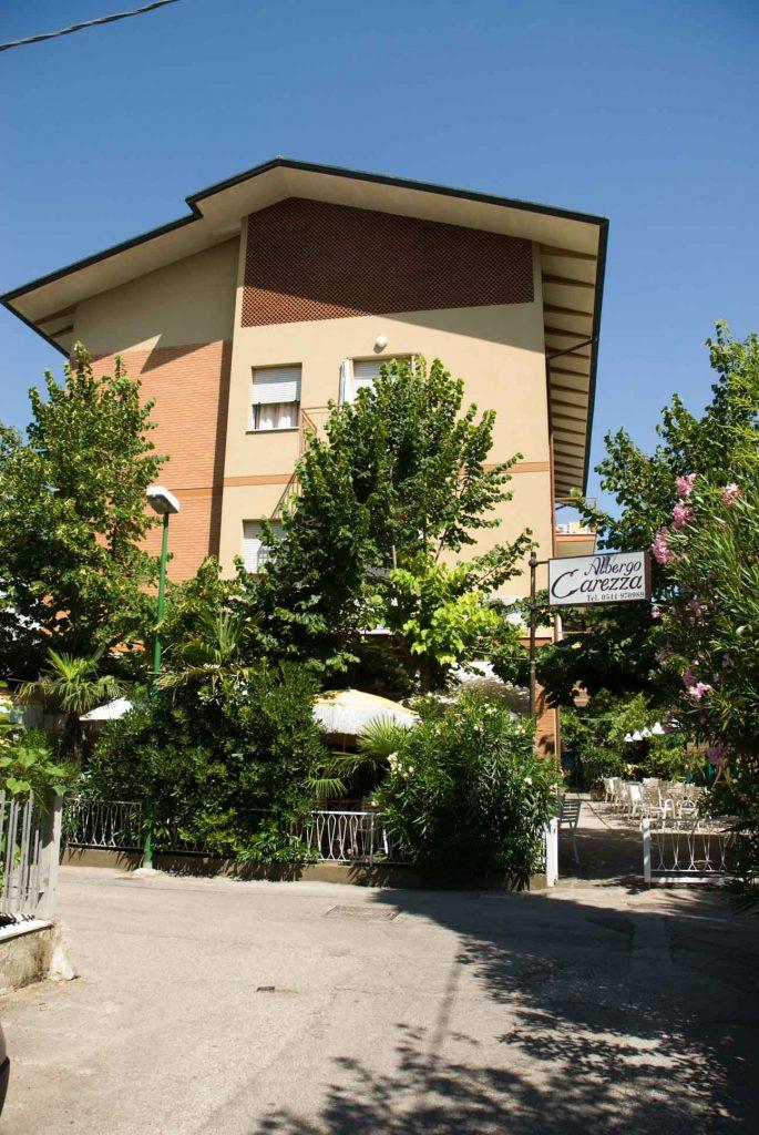 hotel-cervia04