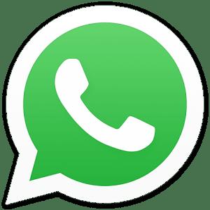 Hotel Carezza Whatsapp